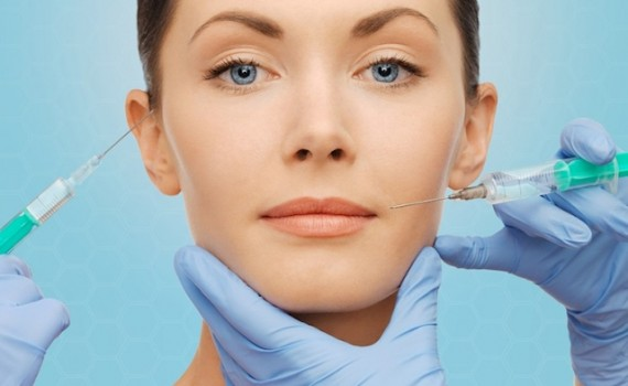 manhattan-cosmetic-surgery